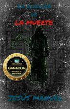 La elección de La Muerte by Letron01