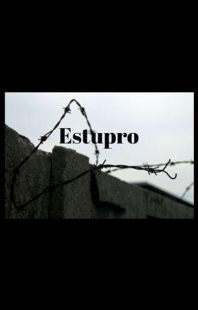 Estupro by vitin_icm