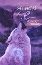 Mé vlčí já - Ice by Ester810