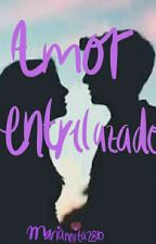 Amor Entrelazado by mariannita2810