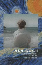 van gogh + kth by chromogogh