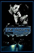 24 Hours || H.S || Español by NightCovet