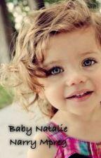 Baby Natalie [Narry mpreg] by TheWannabeWriter