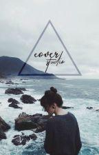 oceanic cover studio | OPEN by seyachowdhury