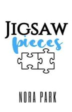 Jigsaw pieces [J-Hope y tú] by ParkNora