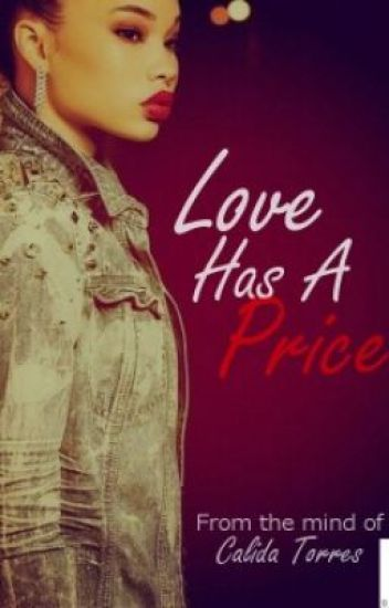 Love Has a Price (Urban)