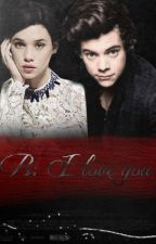 PS: I Love You | h.s [Libro #2] by suicxde