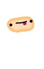 That Broken Soul  by Nunipie