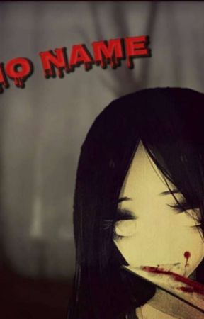 No Name... by _CadetErenYaeger_