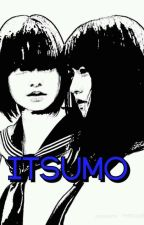 itsumo.. (END) by junaagstn