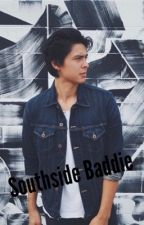 Southside Baddie by sweetpeasbabygirl