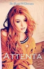 Attenta by RosieMikaelson