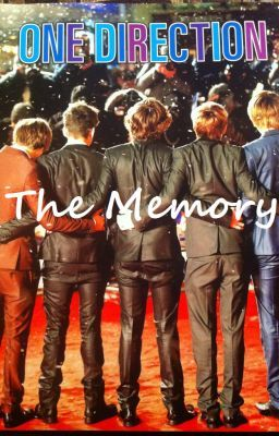 The Memory