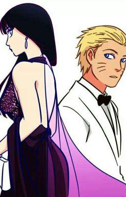 Đọc truyện [Naruto fanfic] Tôi chỉ là con điếm, anh còn dám yêu tôi?