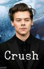 Crush by Jodel213
