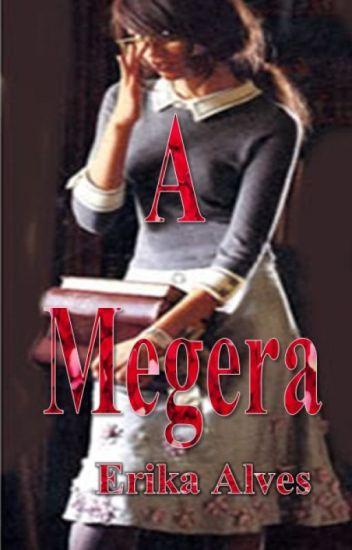 A MEGERA