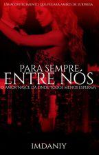 Para Sempre Máfia - # 2 ( CONCLUÍDO ) by lizsolsa33