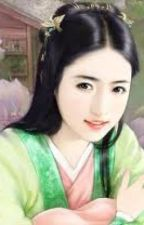 Tuyệt sắc yêu phi-xk-NP(1nữ-10nam) full(hay lắm) by hanachan89