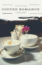 Coffee Romance by LydiaCenz