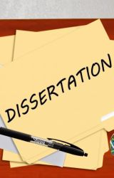 Dissertation Editing Services by gramleeservices