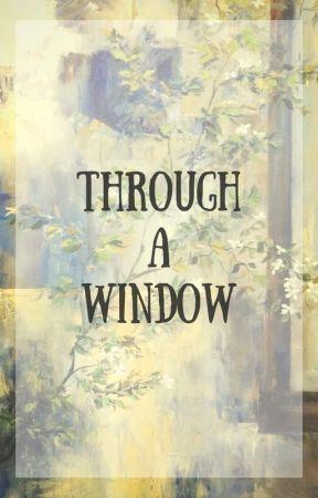 RenSano | Through a window [YAOI] by IzayaTrash