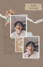[Kim Taehyung] Em Yêu Anh Chàng Trai Vampire  Kth x Jbr  by bewi2507