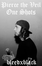 Pierce The Veil One Shots by spaceboy716