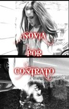 Novia Por Contrato (Harry&Tu) by ThroughTheDark00