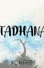 TADHANA (ON-GOING) by Kcharmers
