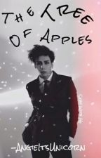 The Tree Of Apples ♥ JongHyun (SHINee) y Tu ✗TERMINADA by AngieItsUnicorn