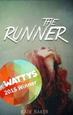 The Runner (Part I of the Runner Series) by so1tgoes