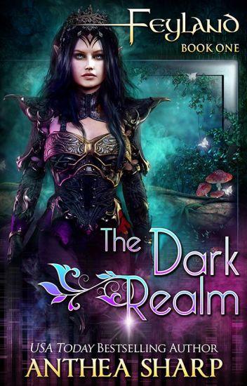 Feyland: The Dark Realm