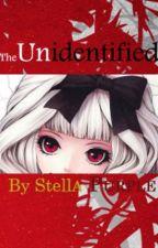 The Unidentified by StellaPurple