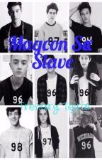 Magcon Sex Slave by Magconand5H
