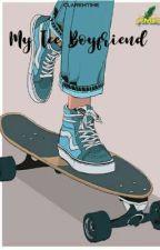 My Ice Boyfriend by Zalzahasta