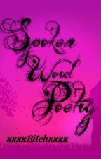Spoken Word Poetry (Tagalog) by xxxxBITCHxxxx