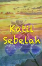 KATIL SEBELAH by Mr_Rabbit02