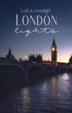 London Lights by Lost_in_moonlight