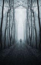 Hajung | Horror Short Story by Tontuky4
