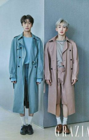 instagram   hyungwonho by baekfortae