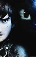 Fury (A Httyd Fanfiction) by Snapmite1998