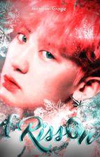 [EXO] Frisson | OS (ChanBaek/BaekYeol) by C-SyeUniverse