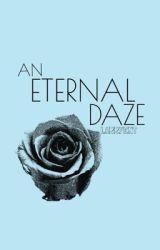 An Eternal Daze; larry stylinson by larryent