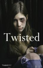 Twisted by violetb212