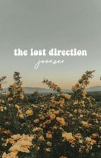 The Lost Direction by kindacutehemmings