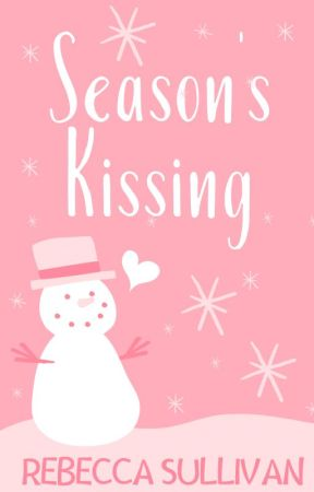 Christmas Holiday Coupling (GirlxGirl, Lesbian) by Troplet