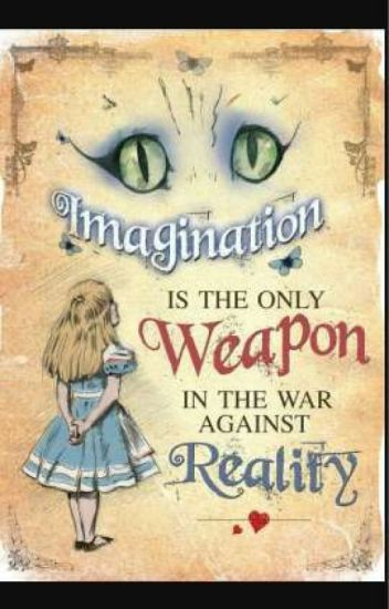 Alice In Wonderland Quotes Simple Alice In Wonderland Quotes Jessica48 Wattpad