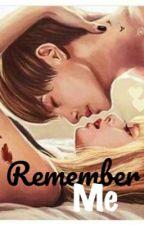 Помни меня / Remember me by EvaMay4