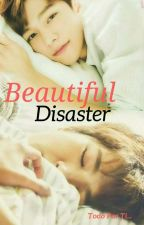 Beautiful Disaster |MyungYeol| by rociosungyeol