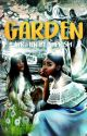 GARDEN  by shprism